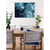 Great Barrier Reef Art Print