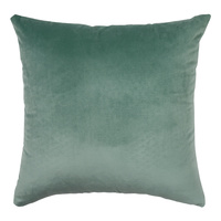 Sea Drifter Square Cushion