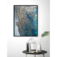 Sunlit Canvas Art Print