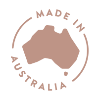 Made in Australia Logo