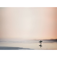 Currumbin Art Print